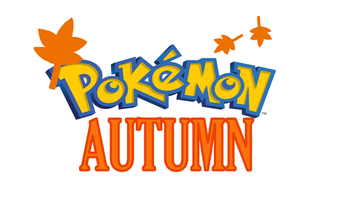 PKMN Autumn (Logo)