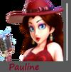 Pauline Image