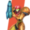 Smash-Galaxy-Samus
