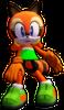Sonic-rush-adventure-marine-the-raccoon