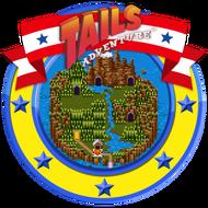 Sonic Championship - Cocoa Island