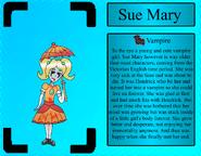 SueMaryProfile