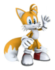 Tails14
