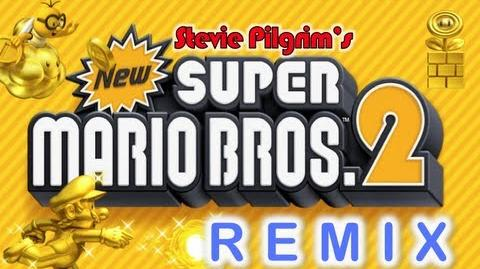 super mario bros x download for mac