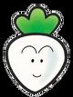 Vegetable2