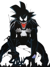 VenomGoku