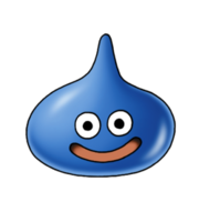 250px-DQ Slime (1)