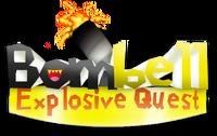 BEQ Logo