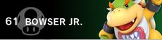 BowserJr banner
