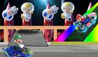 D4.3DS rainbow road