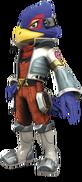 Falco Obliteration