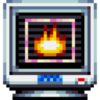 FlameShieldSpeedstar