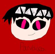 FuchsiaPanacea