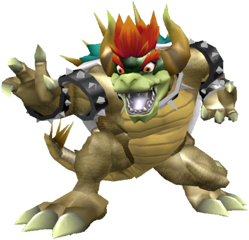File:Giga Bowser Art.png