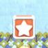 Kirby Star Allies Kirby Stone 2