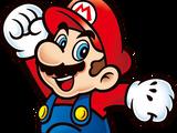 Super Smash Bros. Everybody!!!