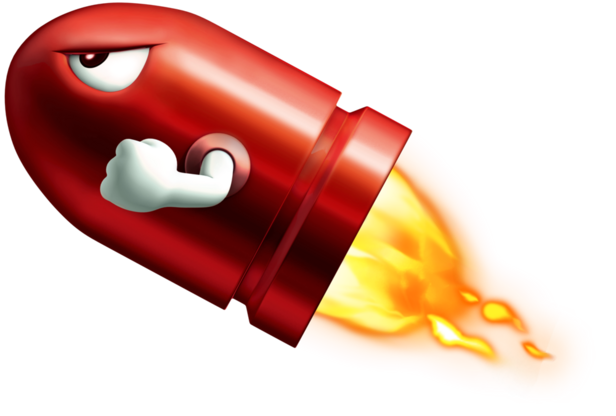 File:Missile Bill.png