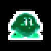 Negative Kirby New