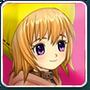 Neneko Icon