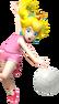 Peach MarioSportMix