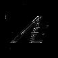 ROAsymbol