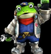 SFZ-Slippy Toad