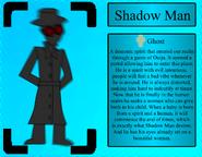 ShadowManProfile