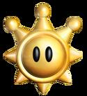 Shine Sprite1