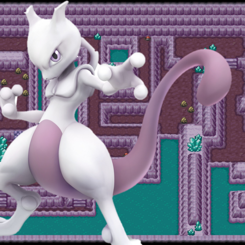 File:Ssbmewtwo.png