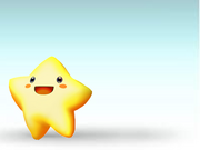 Starfy Pn