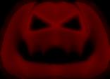 Super Pumpkin