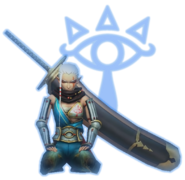 3.4.Impa focusing 2