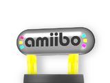 Amiibo/amiibo
