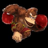 BoxerDKSmash4
