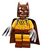 Catman (Lego Batman 4)