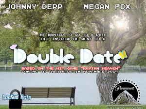 DoubleDateTheMovie