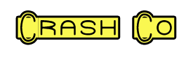FCSCrashCo