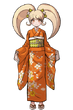 Hiyoko (24)