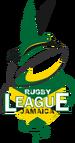 JRLA-Logo-1