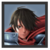 JSSB Character icon - Heracles