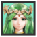 JSSB Character icon - Palutena