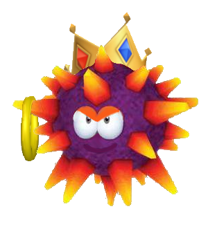 File:King Urchin.png