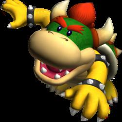 Koopa Kid (Mario)