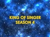 King of Singer