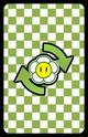 PMSOW-card-3