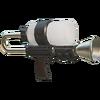 S2 Weapon Main Octo Shot Replica