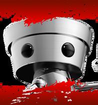 SSBEndeavor Chibi-Robo