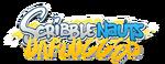 ScribblenautsUnplugged