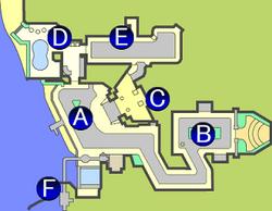 Stationsquare map