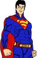 Supermanjustice1